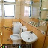 Apartament 3+1 me qera te Stadiumi Loro Borici