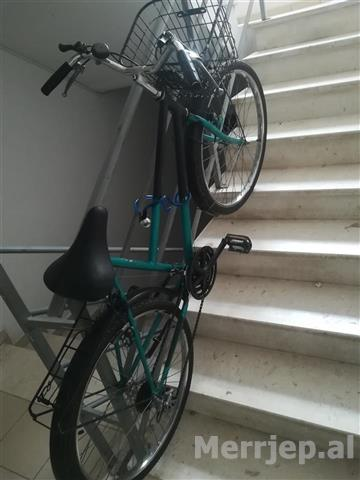 Biciklete-gjendje-te-mire-vetem-5000-mije