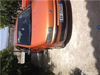 Fiat punto -01