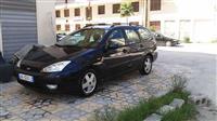 Ford Focus 04 2500 €