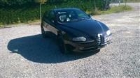 Alfa Romeo 147 1.9 naft