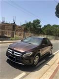 Shitet Mercedes Benz GLA 200 cdi