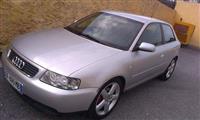 Audi S3 -01