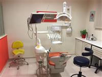 Paisje Klinike Dentare
