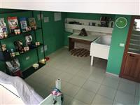 Klinike Veterinare 'Ndihma e kafsheve ne Shqiperi'