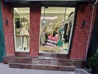 Shitet biznesi- boutique