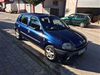 Renault aclio