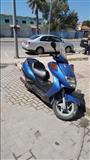 Honda Forsait