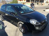 Fiat punto evo 1.4 2010