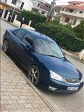 Ford Mondeo -06