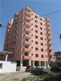 Apartament 2+1 115 m2 ne Lushnje