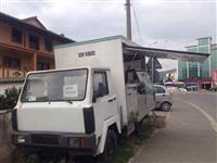 Fiat Tipo dizel