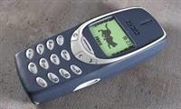 Nokia 3310 ne gjendje te mire