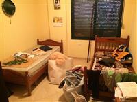 Apartament 2 + 1 Kodra E Diellit
