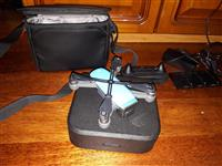 okazion  Drone DJI SPARK COMBO