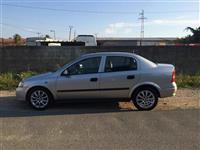 OKAZION Opel Astra -02