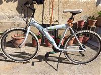 Super biciklet