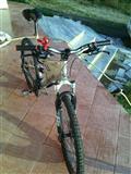 Bicikleta 26