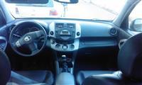 Toyota Rav4 Okazion