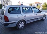 Renault Megane OKAZION