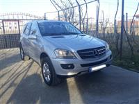 Shitet ML 320 4matic