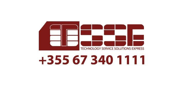 TSSE Technology Service Solutions Exspress