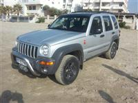 Jeep Cherokee 4x4 -02