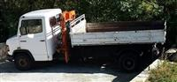 Kamion 809