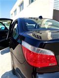 OKAZION  BMW 525 SHUME EKONOMIKE 2.5 naft