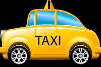 Taxi Shkoder-Ulqin