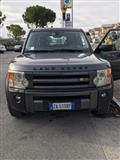 Land Rover -05