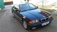 BMW 320 full opsion -97