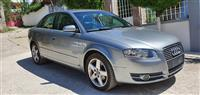 OKAZION AUDI A4 VITI 2007 MOTOR 2.0TDI FULL OPTION