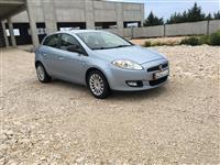 Fiat bravo 1.4 benzin-gaz