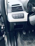 Fiat grande punto 1.2 benzin gaz