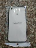 Xiaomi Redmi note 5 cover ngjyre e zeze e re.