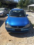 Opel Corsa okazion