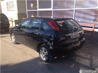 Ford fokus (Ghia)-02