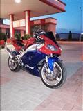 Okazion.Yamaha R1 1000 cc pa letra