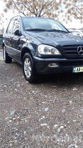 Mercedes-ML-270-CDI--04-