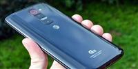 LG G2 d800