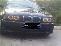 BMW 530 dizel -03