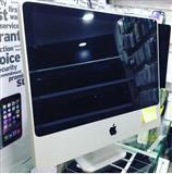 ��iMac 20 inch��Super cmim