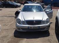 Mercedes 320 dizel