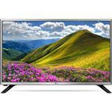 """Lg 32LJ590U LED Smart TV 32"""" led 900hz"""