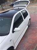 VW Golf TDI 1.9 SPORT