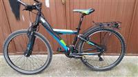 Biciklet 24