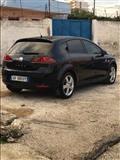 Seat Leon -06