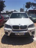 BMW X5 2011 okazion 26000€
