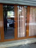 Okazion dyqan ne Elbasan